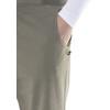 E9 Gum - Pantalon Homme - gris